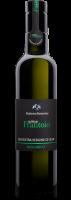 Frantoio Olio extra vergine d'oliva BIO 0.5 L – Fattoria Ramerino
